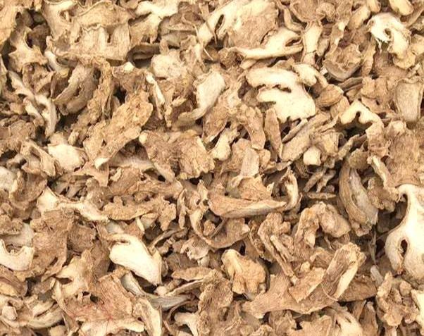 Dried-Ginger-TOSK-Global-Ventures.jpg