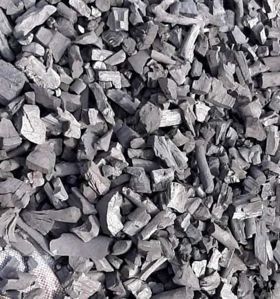 Hardwood-Charcoal-TOSK-Global-Ventures.jpg